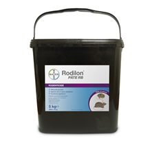 Rodilon® Pâte RB